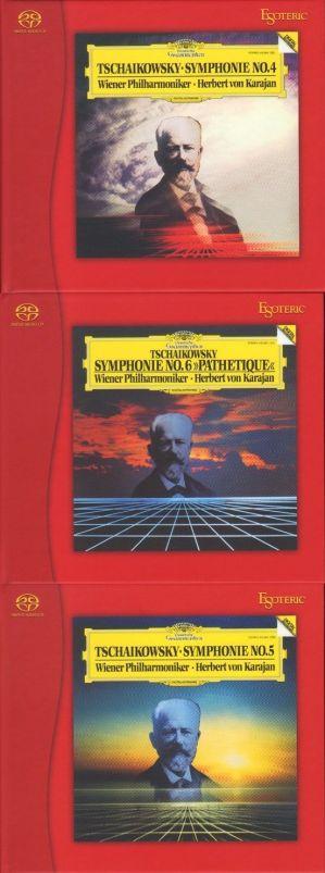 Herbert-von-karajan-wiener-philharmonike_5