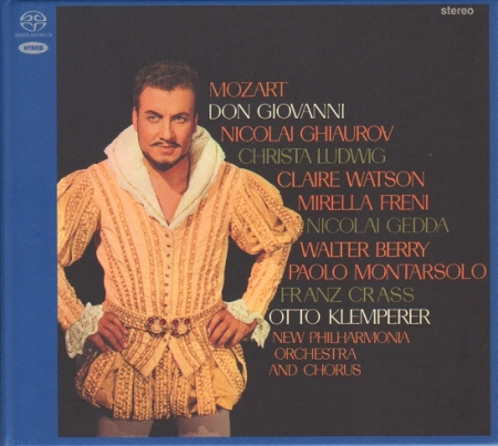 Otto-klemperer-mozart-don-giovanni1