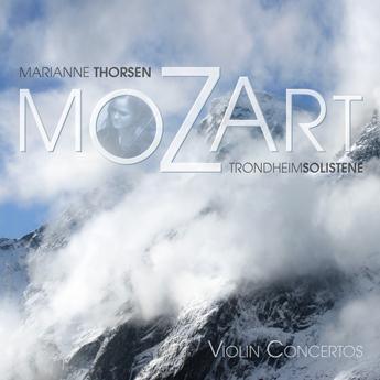 Mozart_violin_concertos_mqa