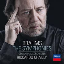 Brahms_the_symphonies