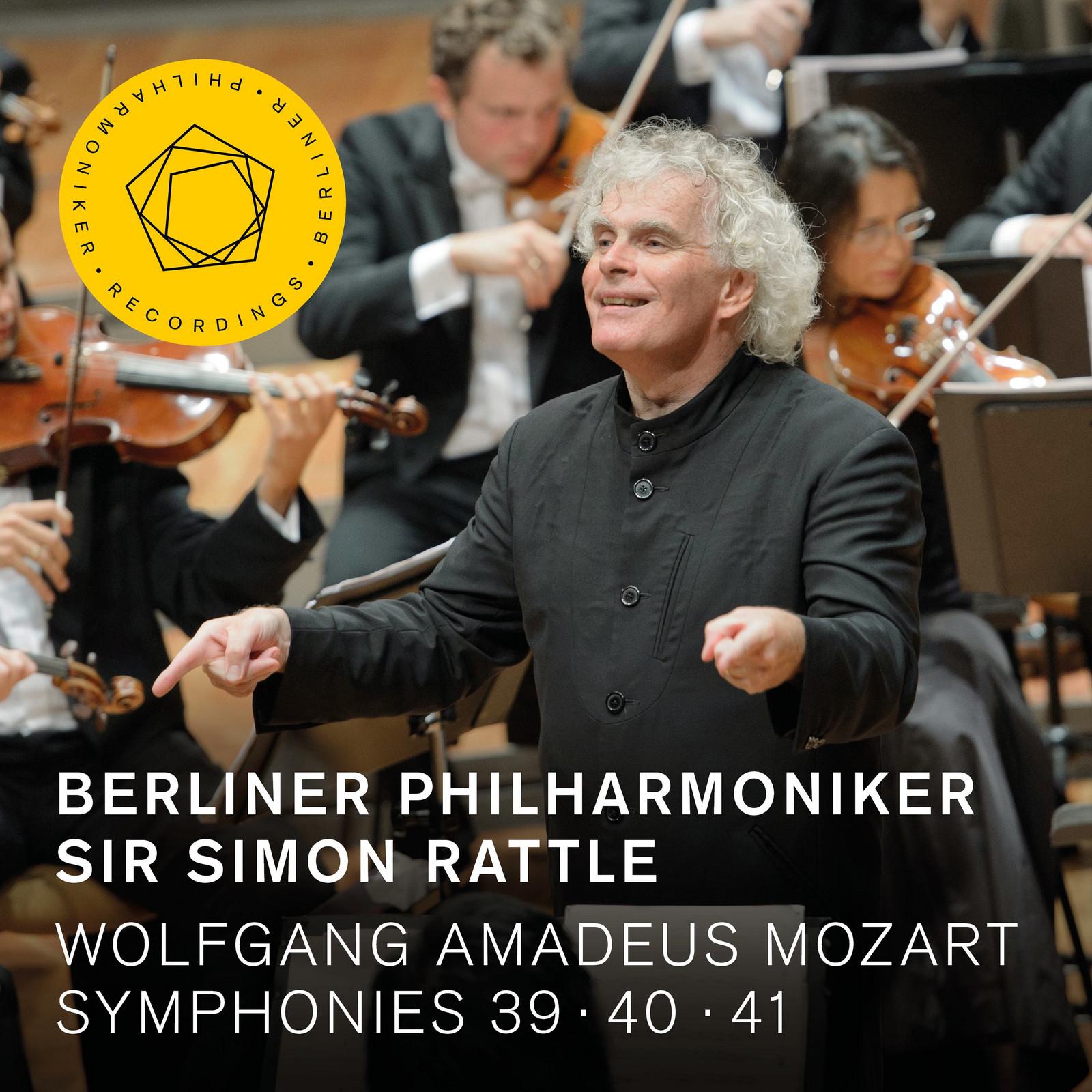 Mozart_symphonies39_40_41_cover