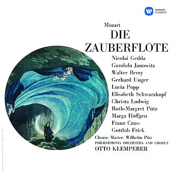 Mozart_die_zauberflte_the