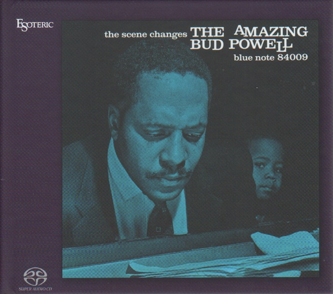 The_amazing_bud_powell