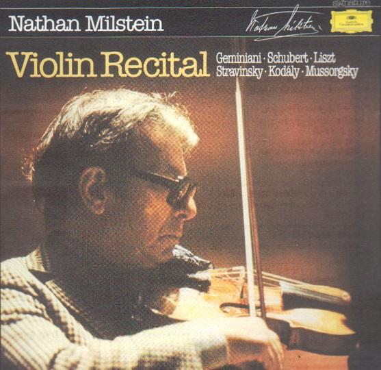 Nathan_milstein_mendelssohn_violin_
