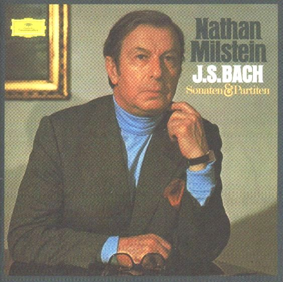 Nathan_milstein_jsbach_sonatas_and_