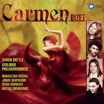 Bizet_carmen