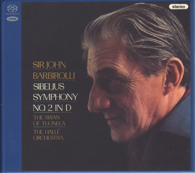 Sir_john_barbirolli_the_hall_orch_2
