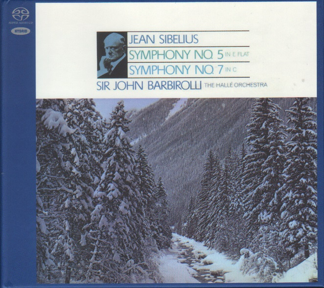 Sir_john_barbirolli_the_hall_orch_4