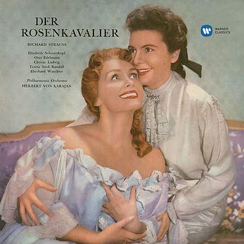 R_strauss_der_rosenkavalier