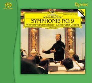 Bruckner_symphony_no9