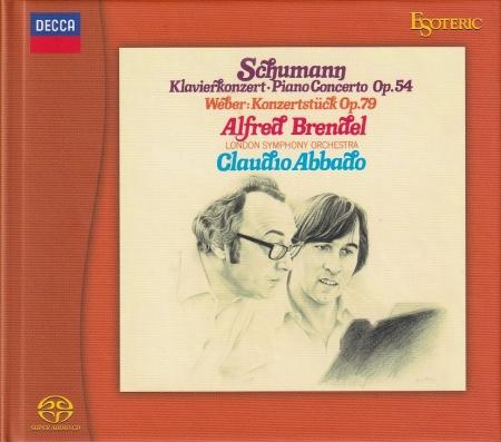 Alfred-brendel-radu-lupu-london-symphony