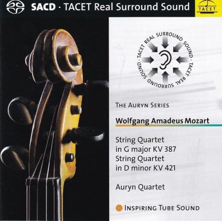 Auryn-quartet-mozart