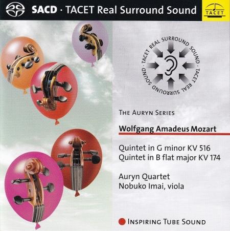 Auryn-quartet-nimai-mozart-s