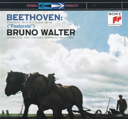 Bruno-walter-beethoven-symphony-no6
