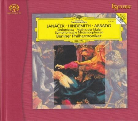 Claudio-abbado-berliner-philharmoniker-j