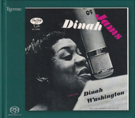 Dinah-washington-clifford-brown-dinah-ja