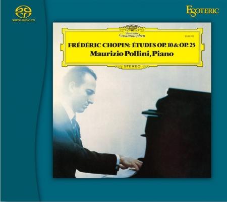 Maurizio-pollini-chopin-etudes-op10-op25