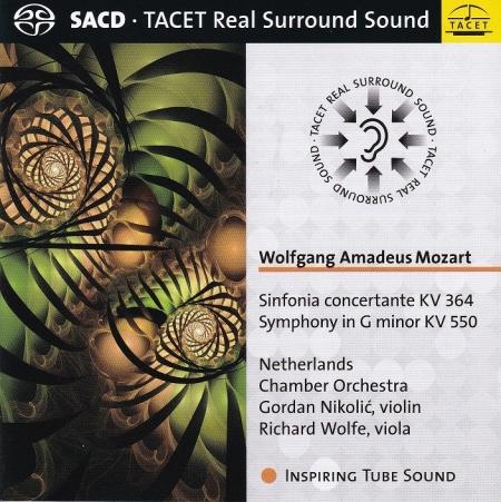 Netherlands-chamber-orchestra