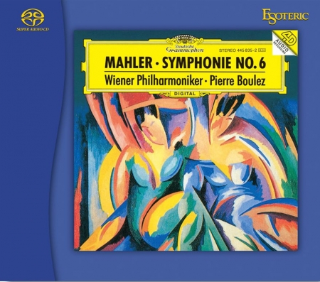 Pierre-boulez-mahler-symphony-no6