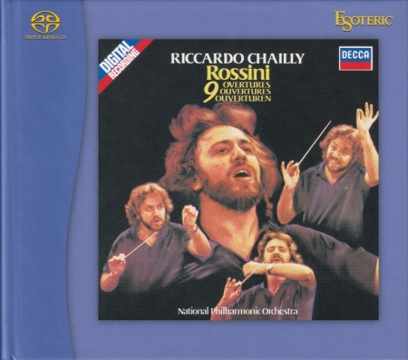 Riccardo-chailly-national-philharmonic-o