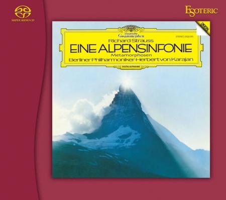 Strauss-eine-alpensinfonie